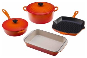traditional-cookware-sets